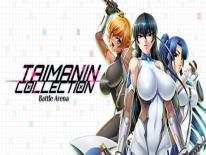 Cheats and codes for Taimanin Collection: Asagi Battle Arena