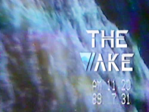 The Wake: Mourning Father, Mourning Mother: Сюжет игры