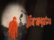 Trucchi e codici di Haramatia