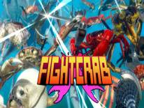 Читы Fight Crab