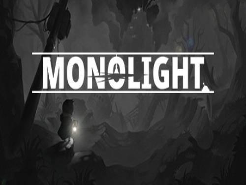 Astuces de Monolight pour PC