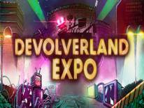 Cheats and codes for Devolverland Expo