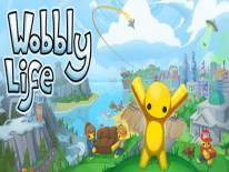 Wobbly Life: Trucchi e Codici