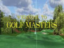 Golf Masters: Cheats and cheat codes