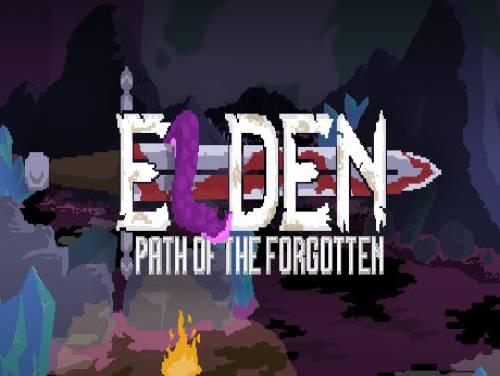 Elden: Path of the Forgotten: Trama del Gioco