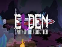 Elden: Path of the Forgotten: Trucchi e Codici