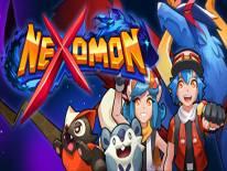 Nexomon: Tipps, Tricks und Cheats