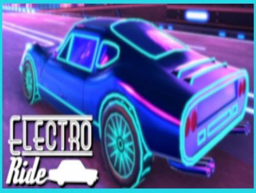Trucchi di Electro Ride: The Neon Racing per PC