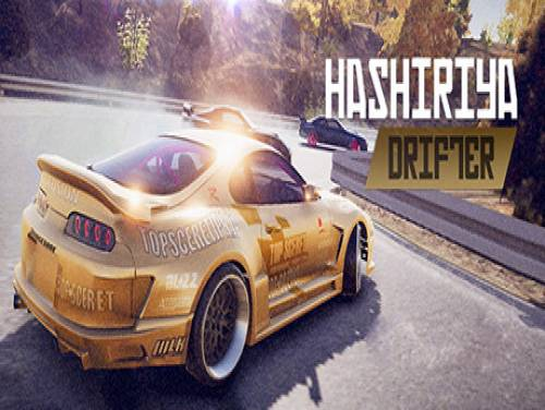 Trucchi di Hashiriya Drifter - Online Multiplayer Drift Game per PC