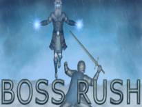 Читы Boss Rush: Mythology