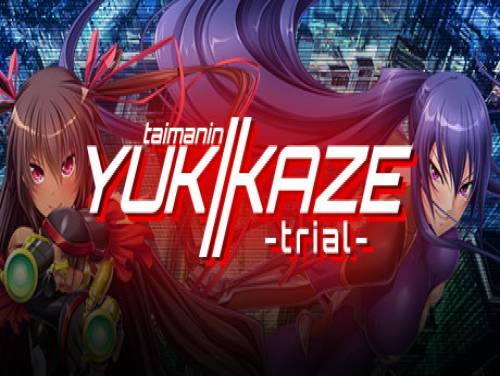 Taimanin Yukikaze 1: Trial: Trama del Gioco