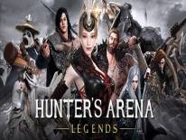 Cheats and codes for Hunter's Arena: Legends