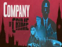 Company of Crime: Trainer (1.0.0.1047): Modifica: mira a distanza, modifica: resistenza massima e modifica: intimidazione