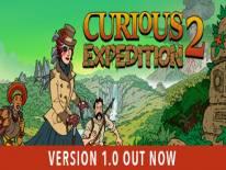 Truques e Dicas de Curious Expedition 2