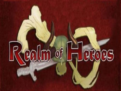 Realm of Heroes: Trama del Gioco