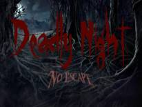Trucchi e codici di Deadly Night - No Escape
