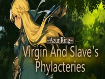 Trucchi e codici di ~Azur Ring~virgin and slave's phylacteries