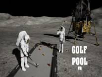 Golf Pool VR: Cheats and cheat codes