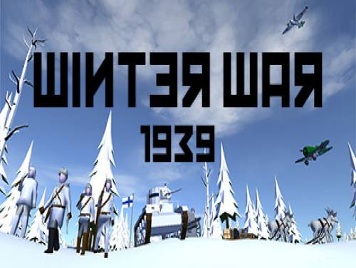 Winter War 1939: Trama del Gioco