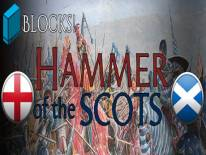 Trucchi e codici di Blocks!: Hammer of the Scots