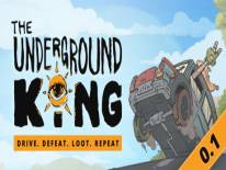 Trucchi e codici di The Underground King