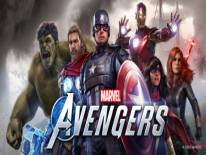 Marvel's Avengers cheats and codes (PC / STADIA / PS4 / XBOX-ONE)