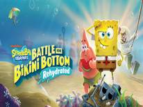 Trucchi e codici di SpongeBob SquarePants: Battle for Bikini Bottom -