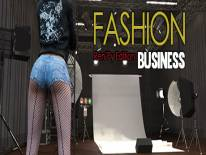 Fashion Business: Trucchi e Codici