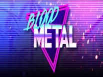 Blood Metal: Trucos y Códigos