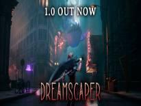 Dreamscaper: +0 Trainer (0.10.0): Lucid illimitato, velocità di gioco e modifica: Max Lucid