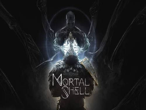 Mortal Shell: Plot of the game