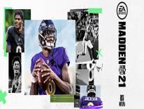 Madden NFL 21: Trucchi e Codici