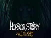 Horror Story: Hallowseed: Trucchi e Codici