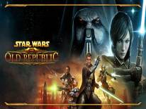 STAR WARS: The Old Republic: Trucchi e Codici
