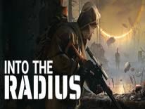 Into the Radius VR: Trucchi e Codici