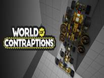 World of Contraptions: Trucchi e Codici