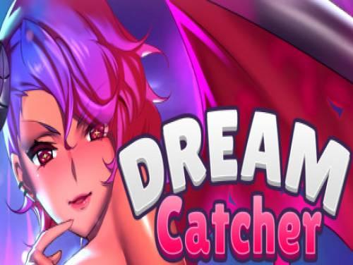 Dream Catcher: Trama del Gioco
