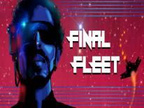 Final Fleet: Astuces et codes de triche
