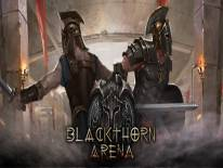 Blackthorn Arena: Trucs en Codes