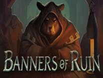 Trucchi di Banners of Ruin per PC • Apocanow.it