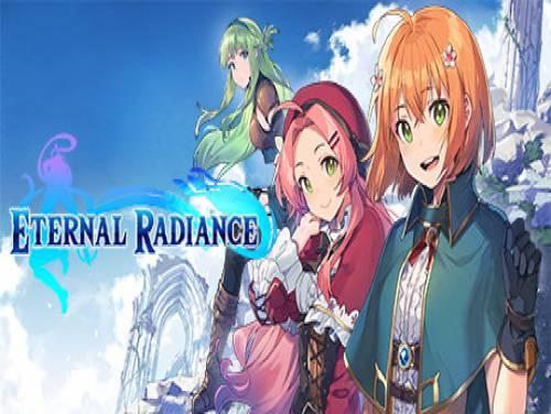 Eternal Radiance: Trama del juego