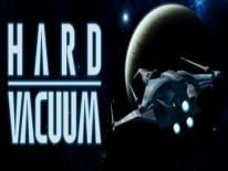Hard Vacuum: Trucchi e Codici