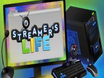 Читы Steamer's Life для PC • Apocanow.ru
