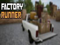 Factory Runner: Trucchi e Codici