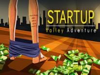 Startup Valley Adventure - Episode 1: Astuces et codes de triche