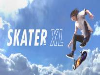 Skater XL - The Ultimate Skateboarding Game: Cheats and cheat codes