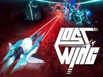 Lost Wing: Cheats and cheat codes