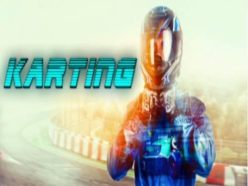 Karting: Trama del Gioco