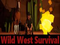 Wild West Survival: Cheats and cheat codes