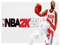 NBA 2K21 - Full Movie